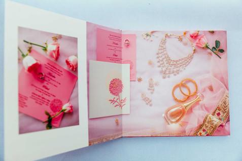 Album Collages_08.jpg