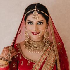 427_Wedding_IMG_0047 (1280x853).jpg