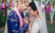 1811_Wedding_IMG_8112.jpg