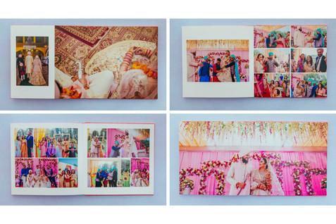 Album Collages_11.jpg