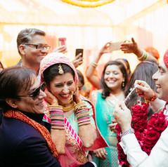 300_Wedding_IMG_8935 (1280x853).jpg