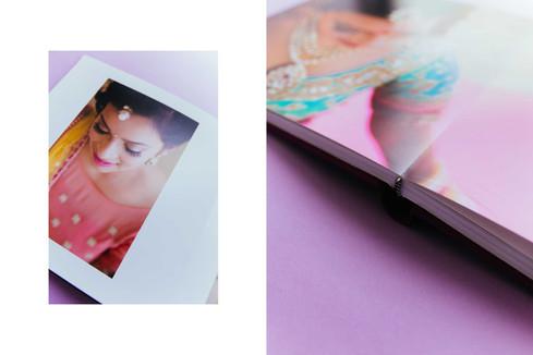 SM Actual Album_07_2.jpg