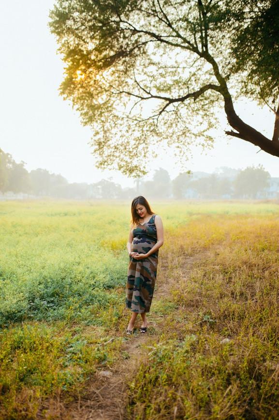 Maternity-0140 (853x1280).jpg