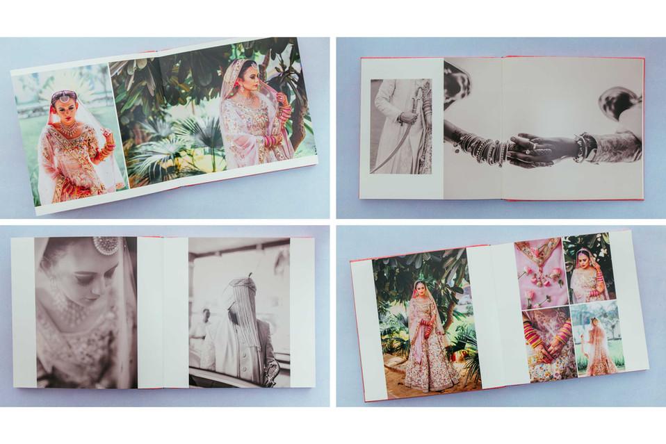 Album Collages_09.jpg