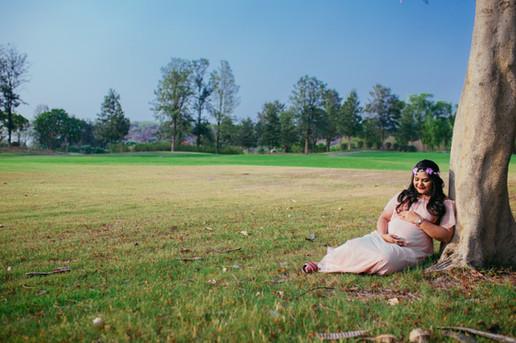 43_Pratha Maternity_IMG_0166 (1280x853).