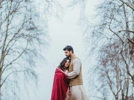 Azmat & Azeem - Something Heavenly