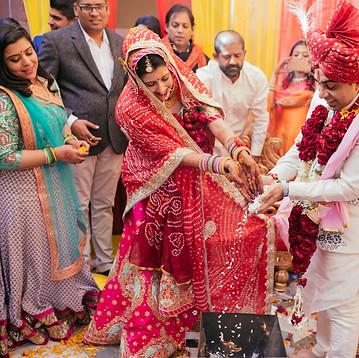 566_Wedding_IMG_9133 (1280x853).jpg