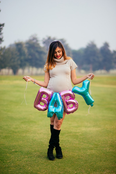 Maternity-6326 (853x1280).jpg