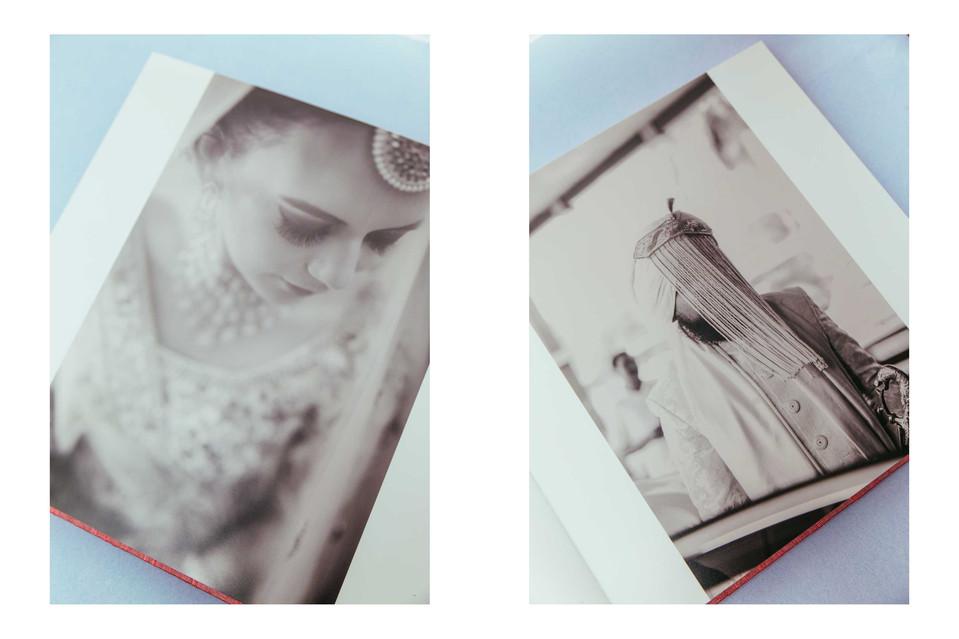Album Collages_10.jpg