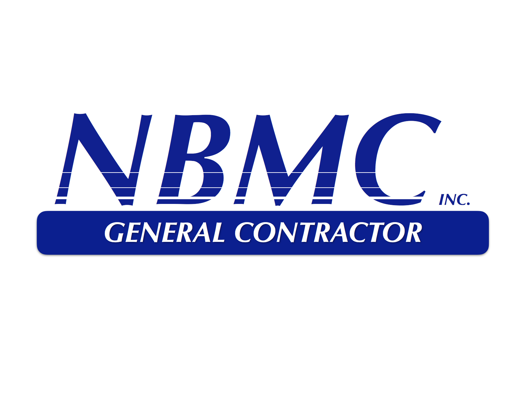 Nbmc commercial construction general contractor conway arkansas malvernweather Choice Image