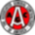 Associated General Contractor
