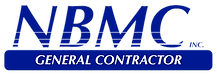 NBMC Inc General Contractor