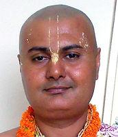 DaamodaraDhananjayaDaasa2_Ahmedabad_Indi