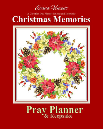 christmas card register book