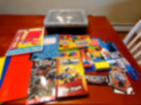 Imagination Box DM2.jpg