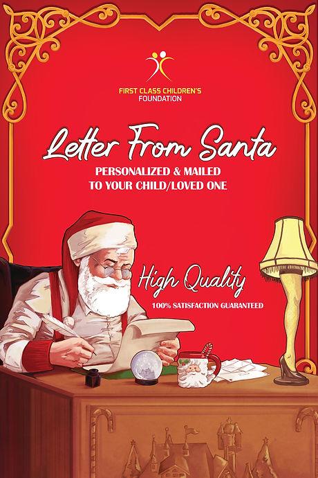 Santa CMYK FCCF.jpg