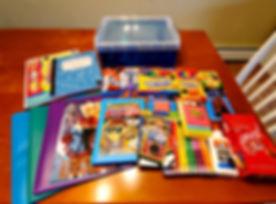 Imagination Box SPY2.jpg