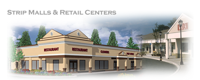 shopping center drawing.stip malls and retail centers.png
