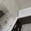 Thumbnail: Аренда трехкомнатной квартиры ЖК Новопечерские Липки