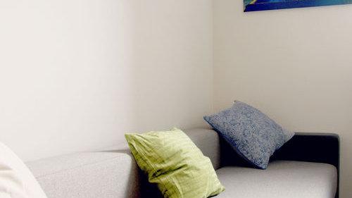 Снять 1  комнатную квартиру ЖК Новопечерские Липки