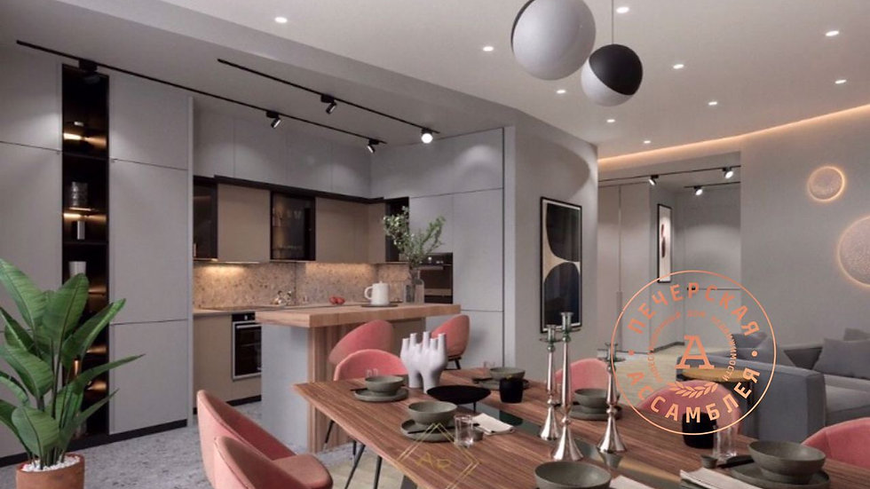 Снять 4-х комнатную квартиру ул.Болсуновская 12