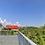 Thumbnail: Продажа четырехкомнатной квартиры, ул. Мичурина.