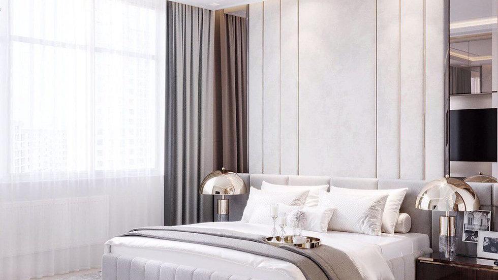Купить 2-х комнатную квартиру в ЖК Новопечреские Липки