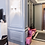 Thumbnail: Аренда 2-комнатной квартиры в ЖК Новопечерские Липки