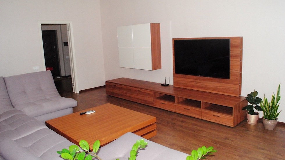 Купить 2-комнатную квартиру по ул.Леси Украинки 7а