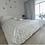 Thumbnail: Аренда двухкомнатной квартиры ЖК Новопечерские Липки