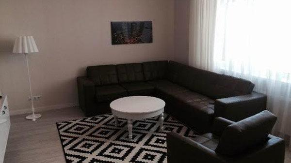 Продажа двухкомнатной квартиры ул. Глубочицкая 32А