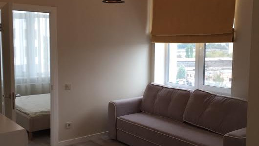 Аренда 2-комнатной квартиры ЖК Новопечерские Липки