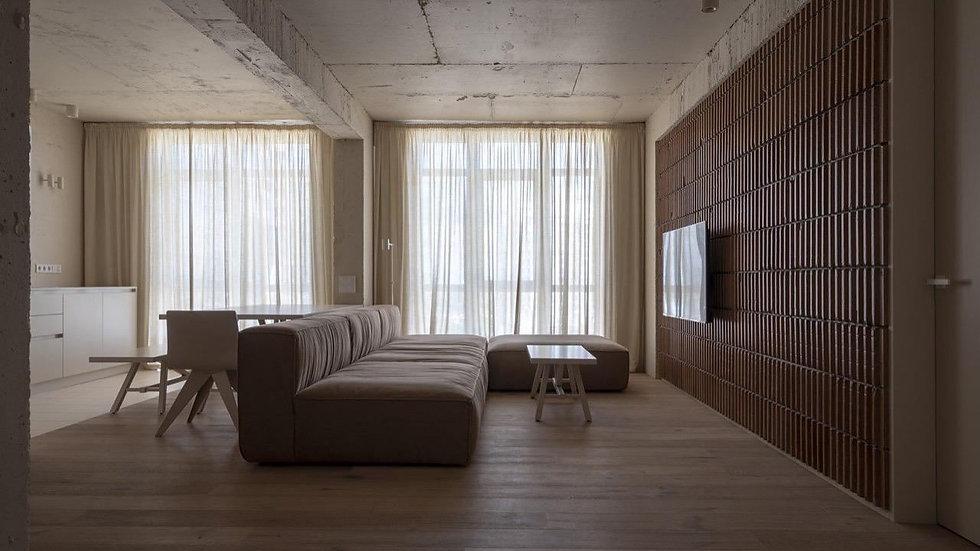 Снять 3-х комнатную квартиру на ул.Бендукидзе 2