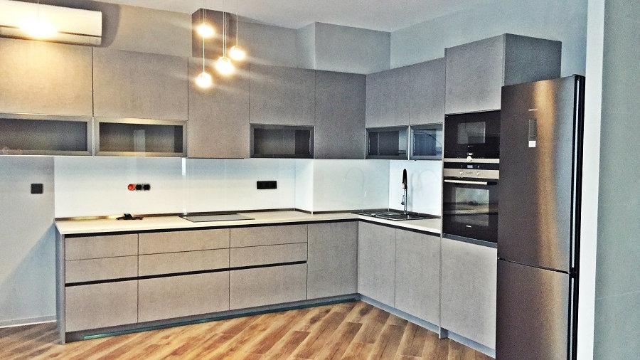 Продажа трехкомнатной квартиры ЖК Новопечерские Липки