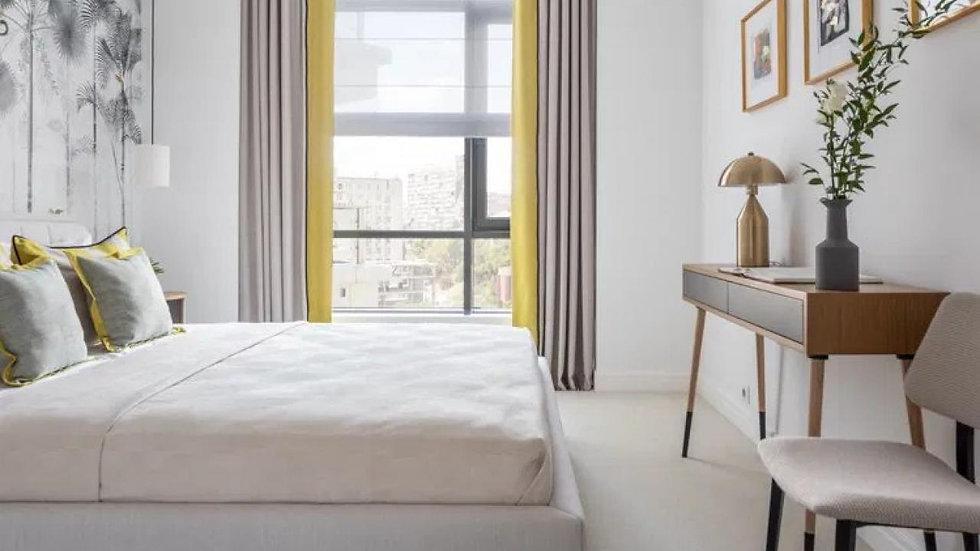 Купить 3-х комнатную квартиру ЖК PecherSky.