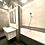 Thumbnail: Купить 3-х комнатную квартиру ЖК Новопечерские Липки