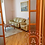Thumbnail: Продажа трехкомнатной квартиры ул.Хрещатик