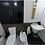 Thumbnail: Продажа двухкомнатной квартиры по ул. Механизаторов