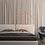 Thumbnail: Аренда пятикомнатной квартиры по ул. Драгомирова ЖК Новопечерские Липки
