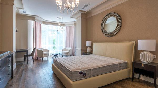 Продажа четырехконатной квартиры по ул.  Грушевского
