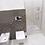 Thumbnail: Аренда 3-комнатной квартиры ЖК Новопечерские Липки