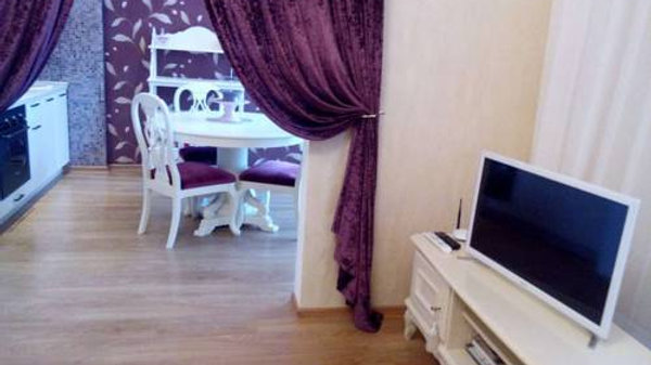 Аренда 1-комнатной квартиры ЖК Новопечерские Липки