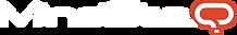 logo_mindstaq_light.png