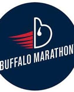 Buffalo-Mara.jpg