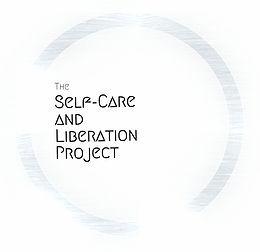 self care logo.jpg