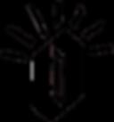 OTL Symbol Black.png