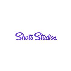 SHOTS STUDIOS.png