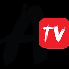 atv_logo_bug.png