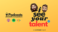 i see your talent Promo (3 icons).png