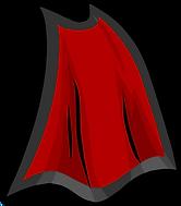 magician-clipart-cape-1.png